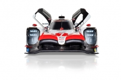 toyota_gazoo_wec_electric_motor_news_08