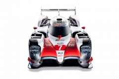 toyota_gazoo_wec_electric_motor_news_09
