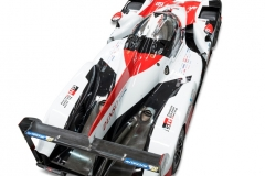 toyota_gazoo_wec_electric_motor_news_12