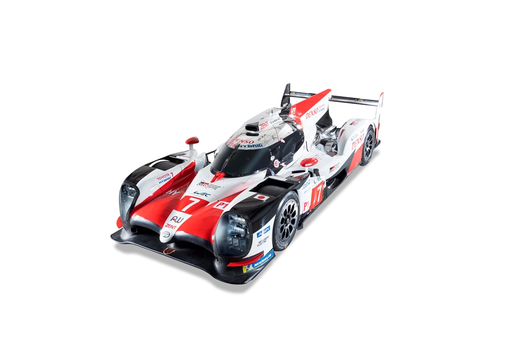 toyota_gazoo_wec_electric_motor_news_01 - Copia