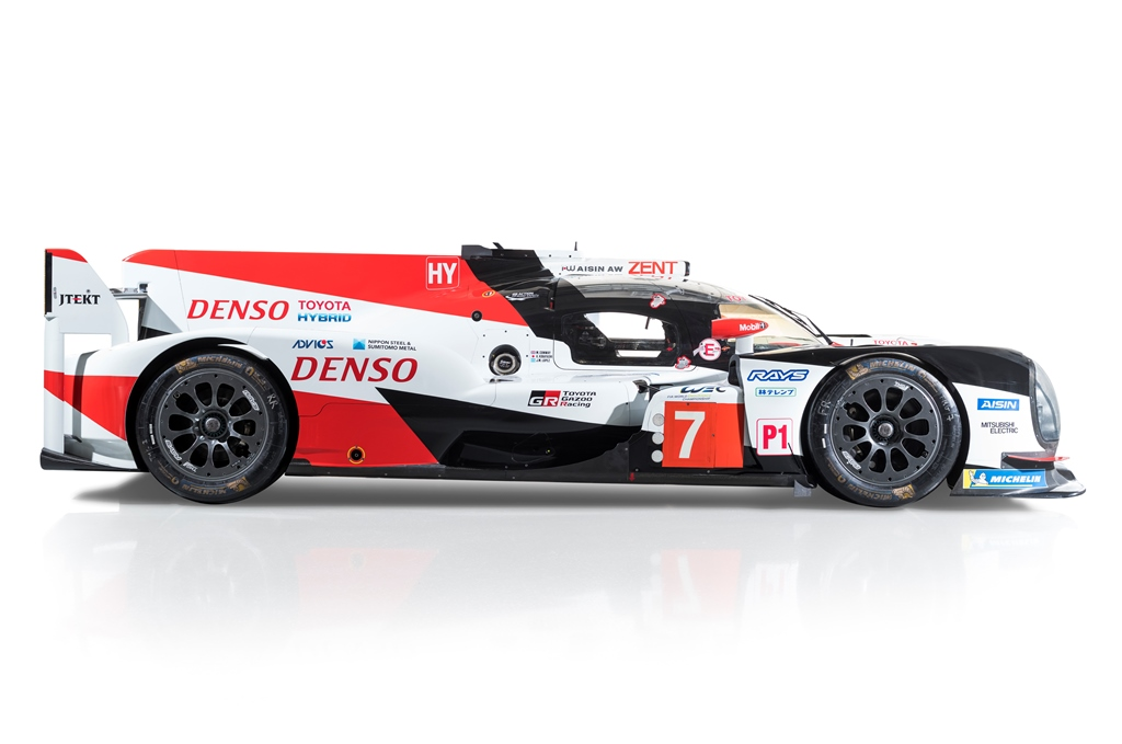 toyota_gazoo_wec_electric_motor_news_03 - Copia