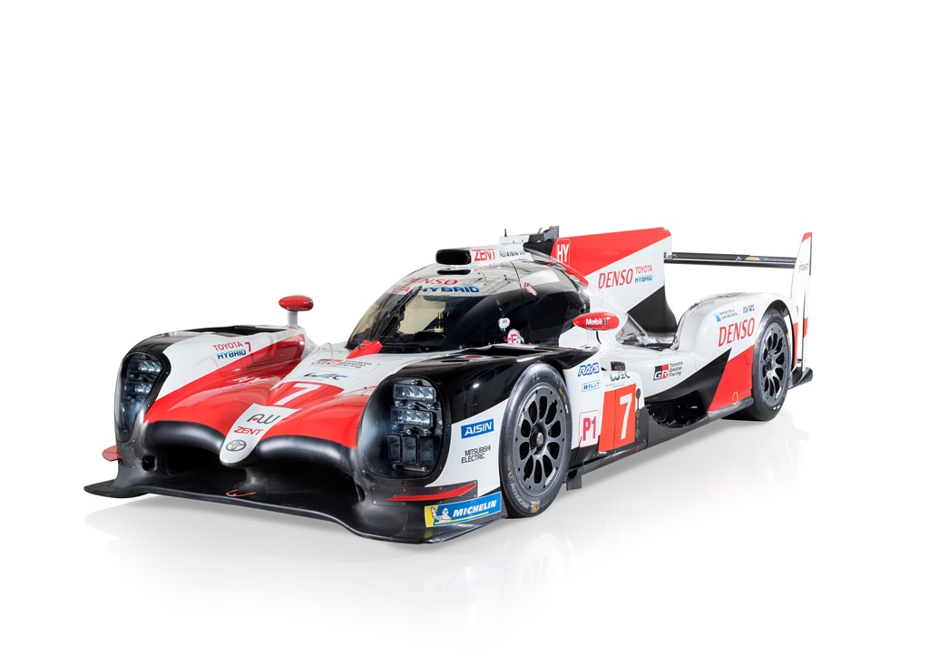 toyota_gazoo_wec_electric_motor_news_04 - Copia