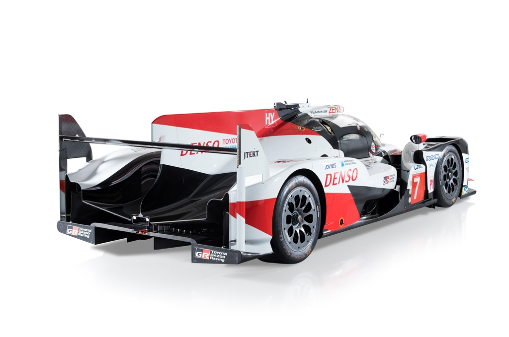 toyota_gazoo_wec_electric_motor_news_05
