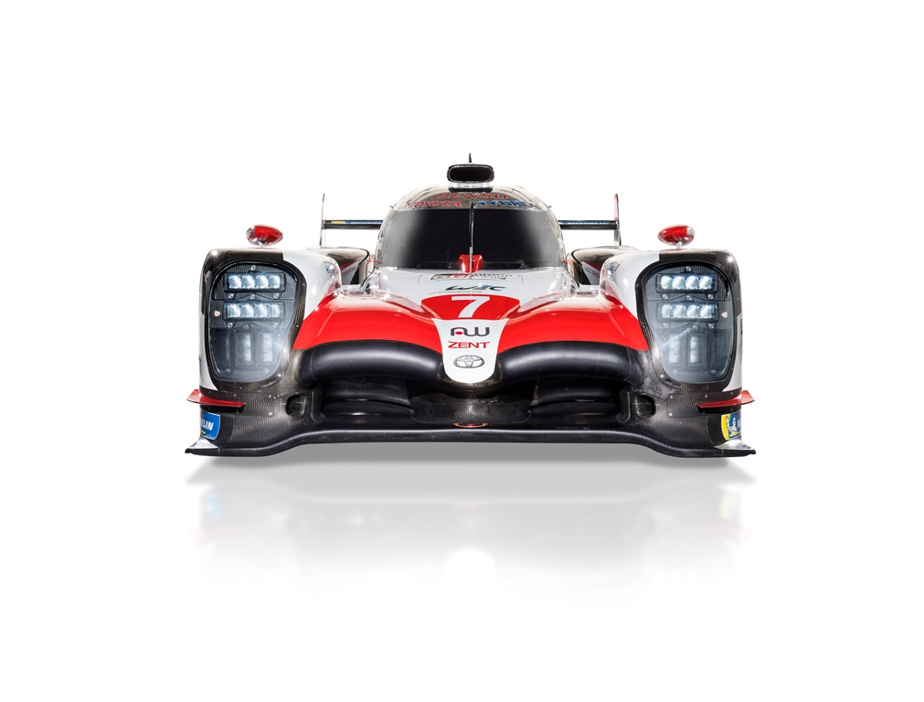 toyota_gazoo_wec_electric_motor_news_07