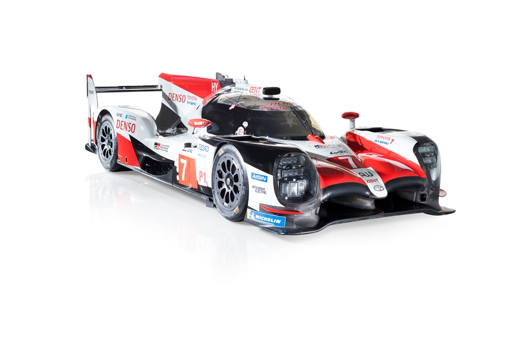 toyota_gazoo_wec_electric_motor_news_10