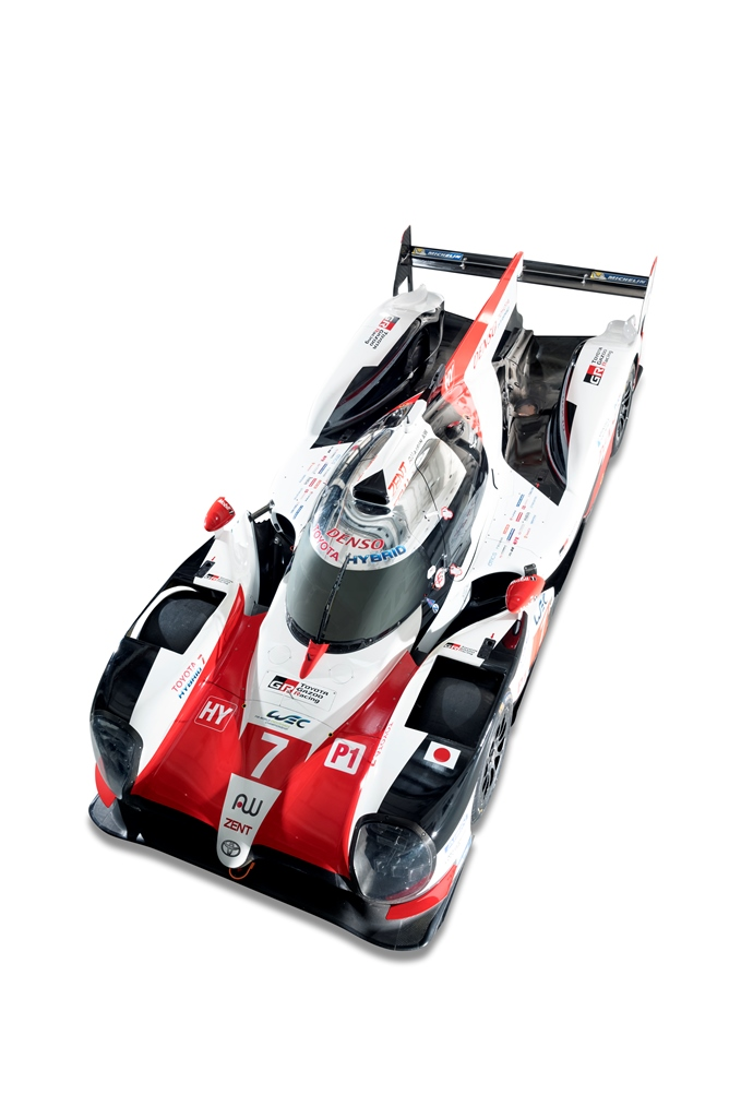 toyota_gazoo_wec_electric_motor_news_13