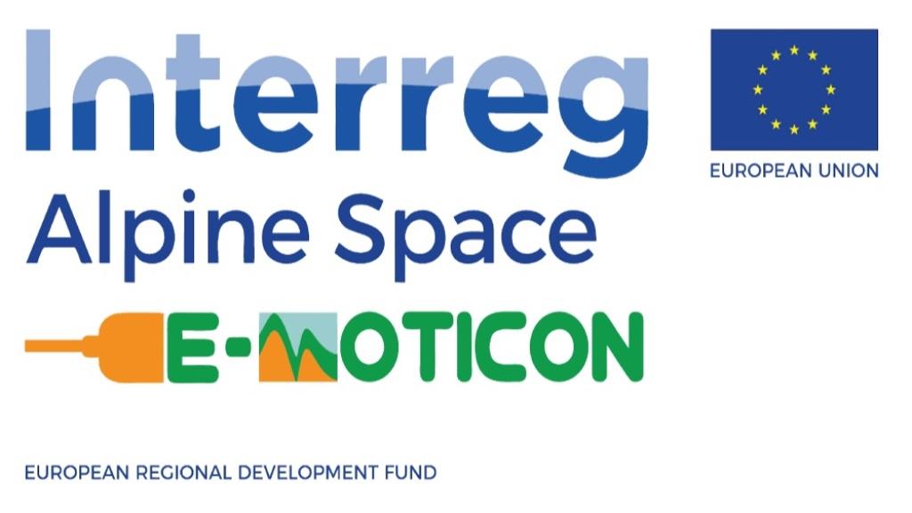 interreg_alpine_space