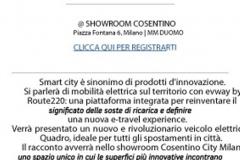 smart_city_e_mobilita_elettrica