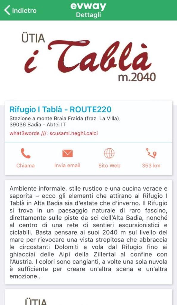 rifugio_i-tabla_evway_electric_motor_news_06