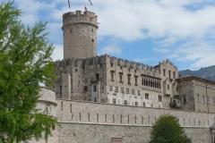 castello_buonconsiglio_01