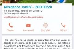 toblini2