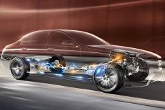 mercedes_benz_hybrid_family_electric_motor_news_03