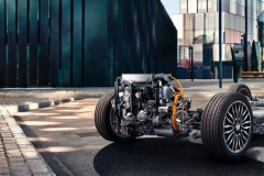 mercedes_benz_hybrid_family_electric_motor_news_05