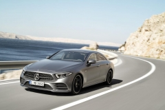 mercedes_benz_hybrid_family_electric_motor_news_09