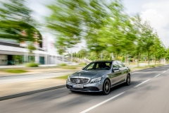 mercedes_benz_hybrid_family_electric_motor_news_10