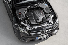 mercedes_benz_hybrid_family_electric_motor_news_13