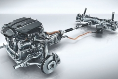 mercedes_benz_hybrid_family_electric_motor_news_14