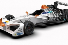 2016-2017-faraday-future-dragon-racing-formula-e-race-car_100573157_l