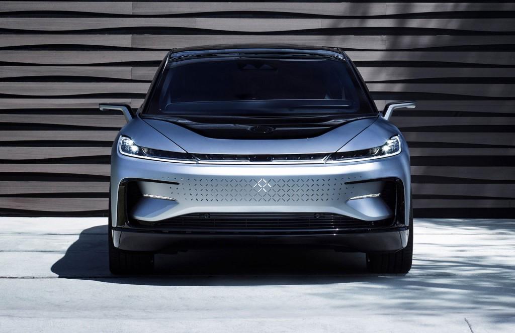 faraday_future_electric_motor_news_03