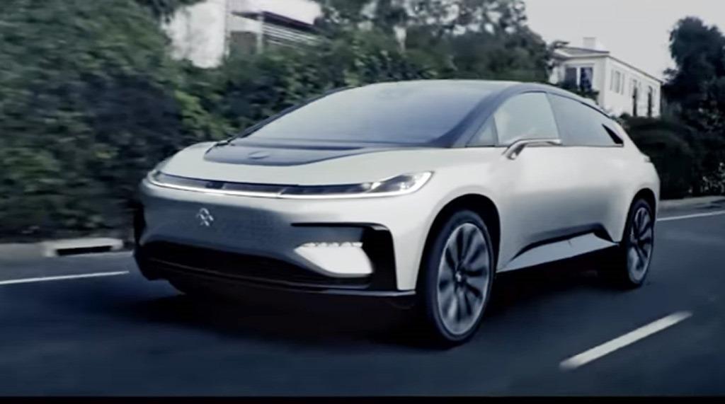 faraday_future_electric_motor_news_06