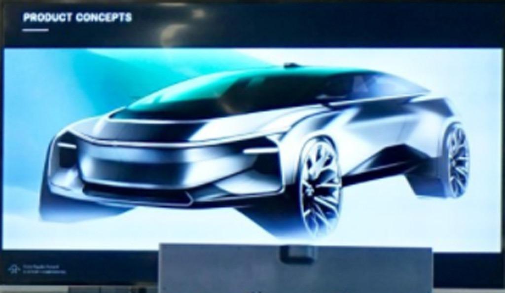 faraday_future_electric_motor_news_07