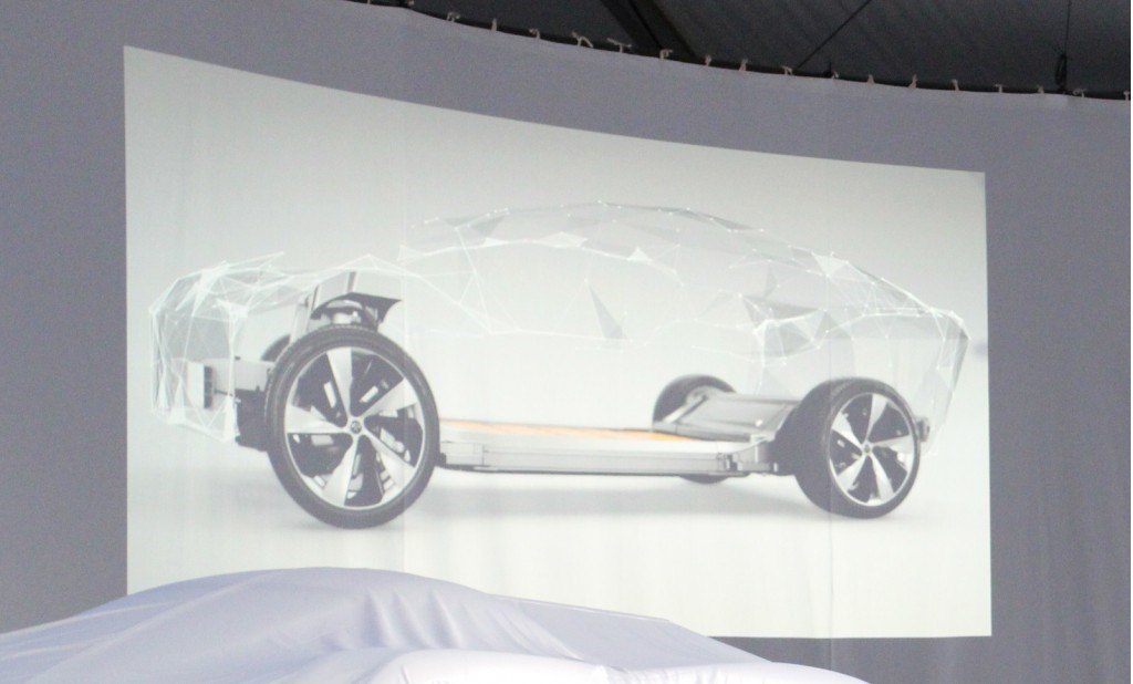 faraday_future_electric_motor_news_08
