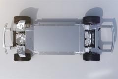 faraday_future_electric_motor_news_05