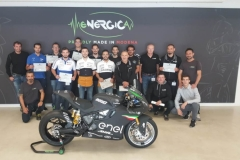 energica_electric_motor_news_01