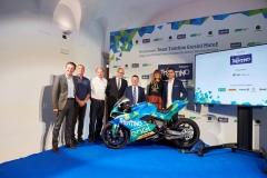 energica_trentino_team_matteo_ferrari_electric_motor_news_02