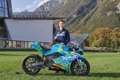 energica_trentino_team_matteo_ferrari_electric_motor_news_03