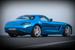 mercedes_sls_amg_electric_drive_01