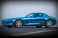 mercedes_sls_amg_electric_drive_02