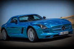 mercedes_sls_amg_electric_drive_03