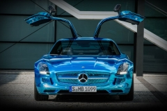 mercedes_sls_amg_electric_drive_04