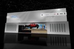 fca_ces_las_vegas_electric_motor_news_01