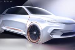fca_ces_las_vegas_electric_motor_news_02