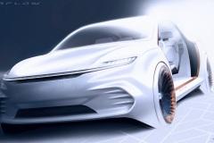 fca_ces_las_vegas_electric_motor_news_03