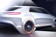 fca_ces_las_vegas_electric_motor_news_04