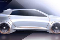 fca_ces_las_vegas_electric_motor_news_05