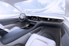 fca_ces_las_vegas_electric_motor_news_08