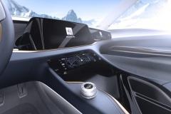 fca_ces_las_vegas_electric_motor_news_09