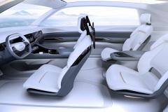 fca_ces_las_vegas_electric_motor_news_11