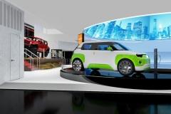 fca_ces_las_vegas_electric_motor_news_12