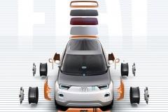 fca_ces_las_vegas_electric_motor_news_14