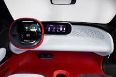 fca_ces_las_vegas_electric_motor_news_15