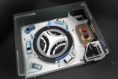 fca_ces_las_vegas_electric_motor_news_17