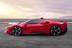 ferrari_sf90_stradale_electric_motor_news_01