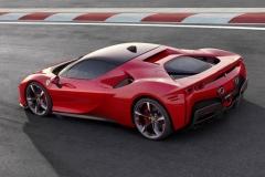 ferrari_sf90_stradale_electric_motor_news_02