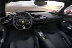 ferrari_sf90_stradale_electric_motor_news_04