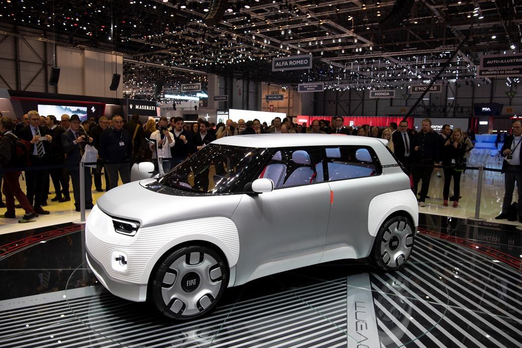 fiat_concept_centoventi_electric_motor_news_01